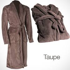 robe de chambre homme chaude trend corner le shop des produits tendances et astucieux
