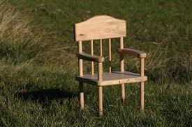 chaise enfant bois pi ti li