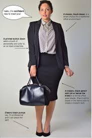 dressing code business casual best page 10 of 12