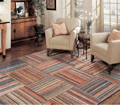 Carpet Cleaning Area Rugs Area Rug Cleaning Rug Cleaning Services Nycprime Carpet