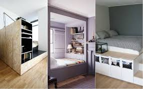 How To Set Up A Small Bathroom - how to turn a bedroom into a living room home interior design