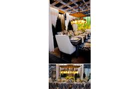 Architectural Digest Home Design Show In New York City Architectural Digest Home Design Show Ad360
