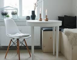 sofa kleine rã ume wohnzimmerz sofa für kleine räume with sofa kleine rã ume deutch