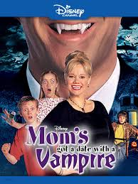 amazon com mom u0027s got a date with a vampire amazon digital