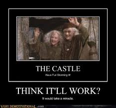 Funny Meme Posters - very demotivational princess bride very demotivational posters