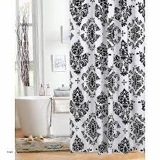 Unique Fabric Shower Curtains Window Curtain Unique Hookless Fabric Shower Curtain With Window