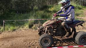 motocross madness 4 segunda parte video prova motocross moto 4 youtube