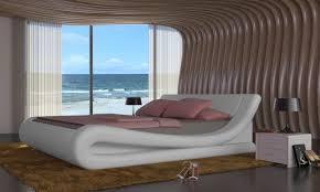 chambre ado lit 2 places lit 2 places moderne personnes maison design wiblia com mezzanine