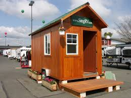 cheapest tiny homes singrv the affordable tiny house