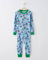 boys pajamas boys pjs and sleepwear andersson