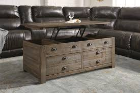 Apothecary Coffee Table by Best Furniture Mentor Oh Furniture Store Ashley Furniture