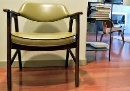 vintage paoli chair vintage mid century modern paoli lounge chair