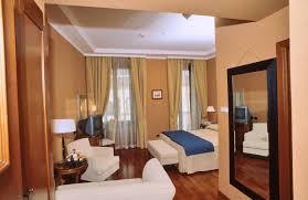 Soundproofing A Bedroom Executive Room U2013 Palazzo Turchini