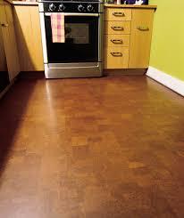 Cork Laminate Flooring Reviews Floor Cozy Millstead Flooring For Nice Interior Floor Decor Ideas