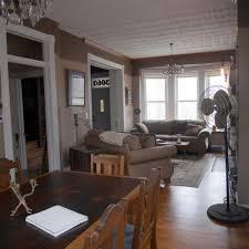 omaha interior design hanscom park studio first floor