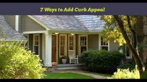 Cheap Curb Appeal - 39 cheap curb appeal ideas for home video mp3 lyrics albums
