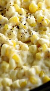 best 25 cheesy corn ideas on corn recipes corn