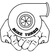 turbo repair information