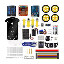 online get cheap smart car kit aliexpress com alibaba group