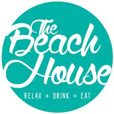 Beach House Miramar Beach Fl - the beach house sandestin relax drink eat