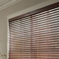 Custom Roman Shades Lowes - shop blinds u0026 window treatments at lowes com
