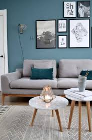 Bedroom And Living Room Furniture Living Room Navy And White Living Room Blue Gray Paint Colors