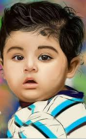 best 25 abram khan ideas on pinterest shahrukh khan shahrukh