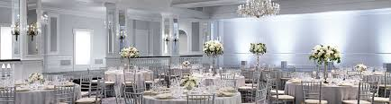 Wedding Venues In Dc Historic Dc Wedding Venues The Mayflower Hotel Autograph