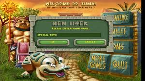 full version zuma revenge free download download zuma deluxe game full version youtube