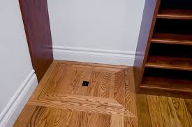 attic access doors size u2014 new interior ideas simple guide before
