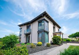Kauf Eigenheim Immobilien Nodes Datenschutz