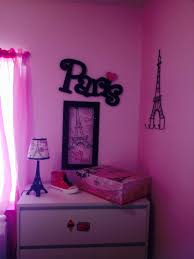 paris themed girls bedding bedroom paris bed comforter with paris wall art decor also paris