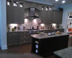 our projects kb kitchen and bath concepts