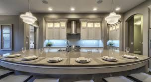 luxur lighting st george ut st george ut real estate photographer amped photography