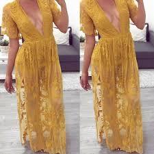 honey clothing 19 honey punch dresses skirts honey punch lace maxi dress