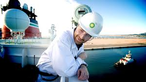 Refinery Operator Trainee Shipping Career Areas Professionals Bp Careers