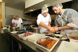 formation cuisine afpa formation commis de cuisine programme formation commis de cuisine