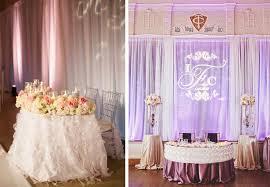 sweetheart table decor sweetheart table inspiration lovella bridallovella bridal
