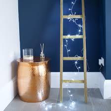 Indoor Fairy Lights Bedroom by Bedroom Fairy Lights Lights4fun Co Uk