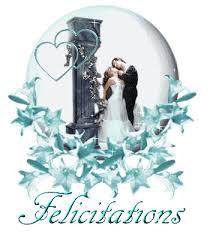 voeux de bonheur mariage tous mes voeux de bonheur pour votre mariage barca62110 et pasco