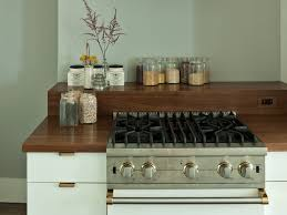 modern brass cabinet hardware