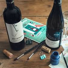 wine subscription gift wine subscription 3 months gifts for guys start building your
