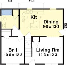 cape cod home floor plans strikingly beautiful 15 split master bedroom floor plans eplans