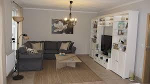 Wohnzimmer Einrichten B Her Kleines Gelbes Haus Januar 2012