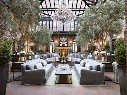 chicago home decor stores rh chicago flagship restoration hardware store architectural