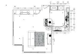 la cuisine professionnelle pdf plan de cuisine professionnelle plan de travail inox cuisine