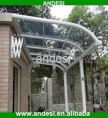 awnings for doors at lowes aluminum awnings lowes aluminum awnings lowes suppliers and