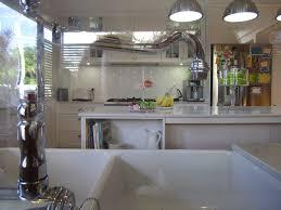 brisbane kitchen designers
