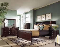 Best INTERORS Bedrooms Images On Pinterest Bedroom Furniture - Alston bedroom furniture