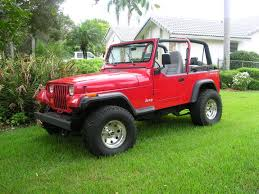 1994 jeep wrangler specs jeep101 1994 jeep wrangler specs photos modification info at